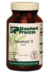 LIGAPLEX l