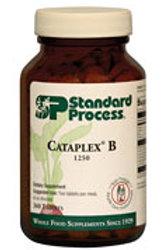 CATAPLEX B