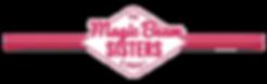 logo ggg.png