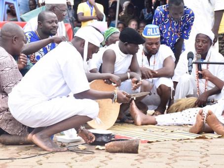 Savalou : la destination touristique qui s'impose au Bénin