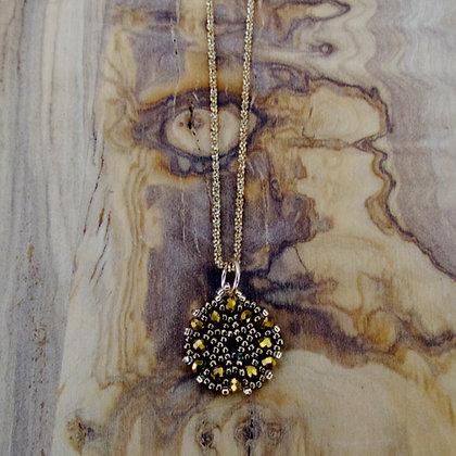 Mini Dreamer Necklace