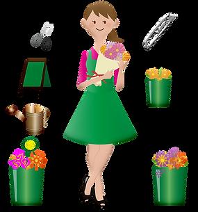 woman-florist-4299915_640.png