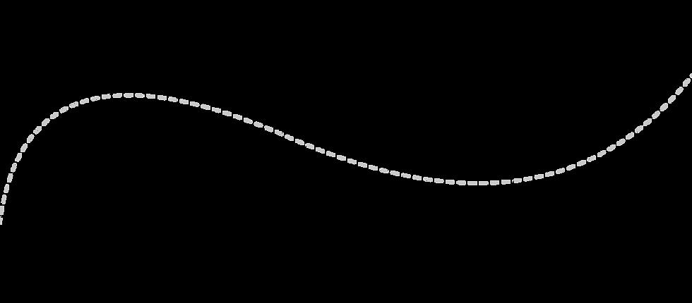 arrow_bg2-1920w.png