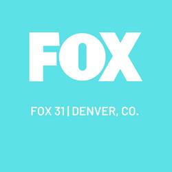FOX 31 DENVER, CO.