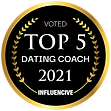 INFLUENCIVE TOP COACH SEAL.png