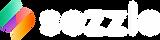 Sezzle_Logo_FullColor_WhiteWM-large.png