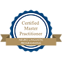 Master-NLP (2).png