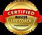 Master_Coach_Logo-640w (1).png
