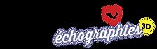 Logo 2015.png