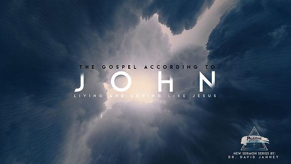 Sermon Series John_2.JPG