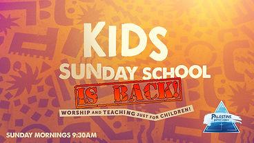 kids_service-PSD.jpg