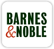 """Buy """"A Free Bird"""" DVD at Barnes&Noble.com"""