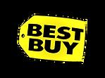 "Buy ""A Free Bird"" DVD at BestBuy.com"