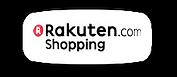 "Buy ""A Free Bird"" DVD at Rakuten.com"