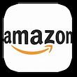 "Buy ""A Free Bird"" DVD at Amazon.com"