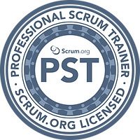 Scrumorg-PST_licensed-1000.png