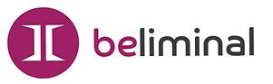 Beliminal-logo-800x400-1_edited.png