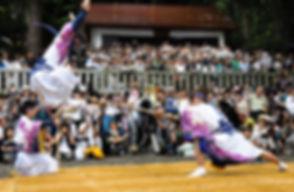 七年祭写真1.jpg