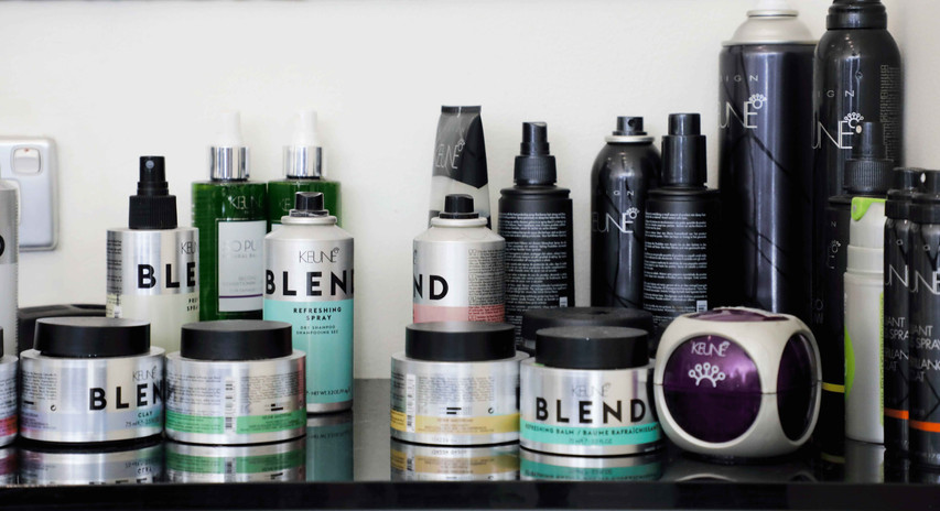 absolute_essential_hair_body_beauty_web_