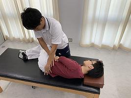 AKS治療 画像