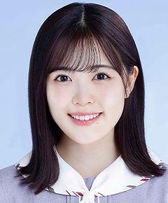 shibatayuna_prof.jpg