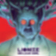 Lionize-Nuclear-Soul-Artwork.jpg