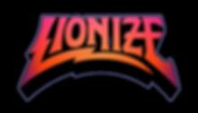 Lionze_logo_black_bg.jpg