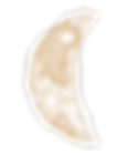 croissant lune png.png