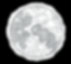 Pleine lune png.png