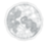 Pleine lune png.png