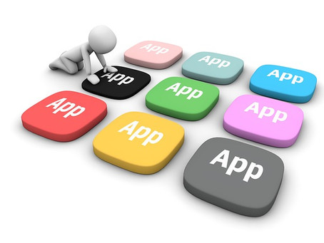 Does Your Business Need App?