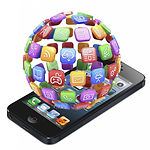 Marketing-Your-Mobile-Apps.jpg
