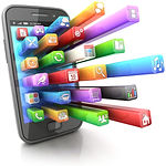 Mobile-Apps-1132x670.jpg