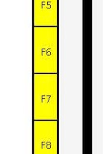 Front Hallway F8