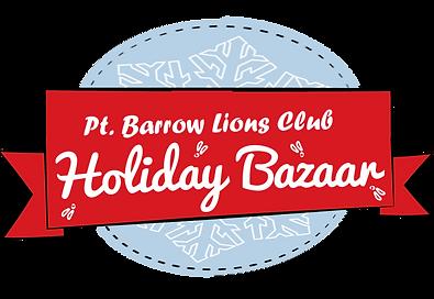 Bazaar-Logo-Color-768x489.png
