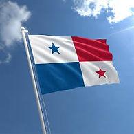 Panama flag.jpeg