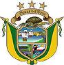 Bocas del Toro flag.jpeg