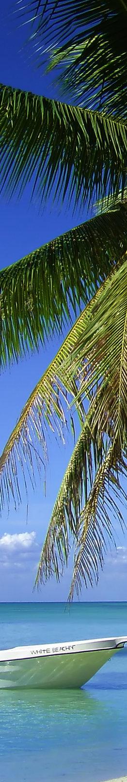 Playa de Bocas del Toro.jpg