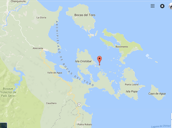 Map Location.png