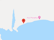 Beach House Location.png