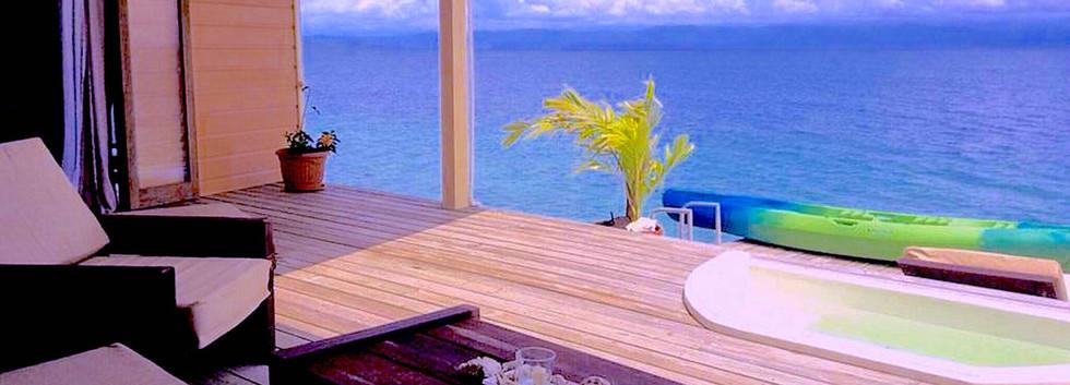 10-terrace3 copy.jpg