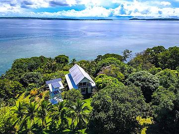 Isla Cristobal-Coco Key Home_11.jpg