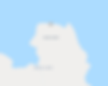 Coco Key Location.png