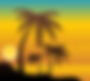 Tropical logo 3.png