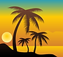 Tropical logo 3.png