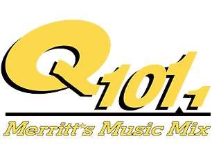 Q101.png