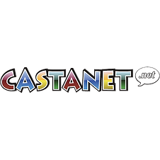 Castanet.png