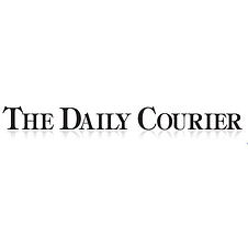dailycourier.png