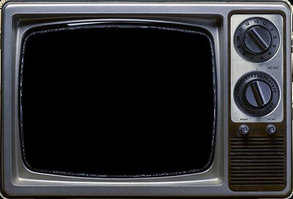 PikPng.com_retro-tv-png_646800.png
