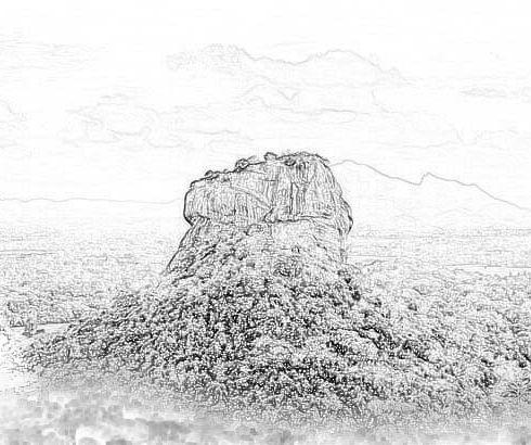 Sigiriya-C.jpg